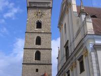 Ceske Budejovice