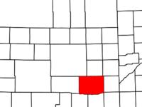 Buffalo County