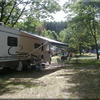 Buffalo Lake Camping Resort