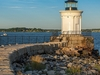 Bug Light - South Portland ME