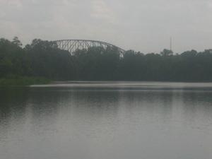 Pineville