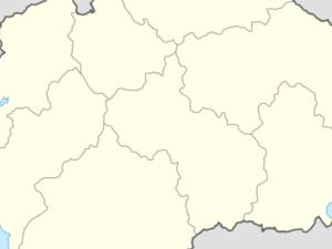 Bukovo