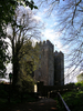 Bunratty Castle Genral View