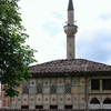 Bunte Mosque In Tetovo