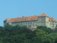 Burg Neulengbach