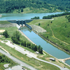 Burnsville Lake And Dam