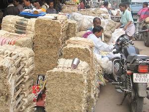 Burra Bazar
