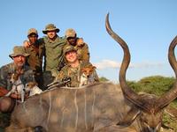 7 Days Tanzania Bushmen Safari