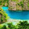 Busuanga Island - Palawan