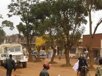 Butembo