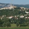Buzet Istria