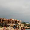 Byblos Beach
