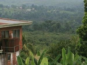 Isuikwuato