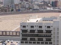 Al-Baqi'