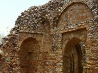 Tomb of Balban