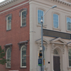 Baltimore Equitable Society