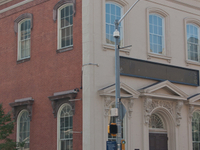 Baltimore Equitable Society