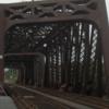 B&O Railroad Bridge