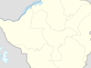 Banket Is Located In Zimbabwe