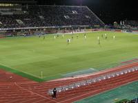 Osaka Expo '70 Stadium