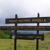 Barbilla National Park