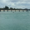 Barwon Heads Bridge Stevage