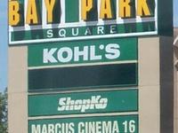 Bay Park Square
