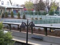 Bayside LIRR Station