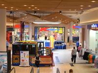 Bayside Shopping Centre