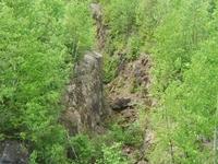 Beanland Mine
