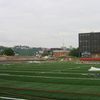 Arthur J Rooney Athletic Field