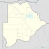 Beetsha Is Located In Botswana