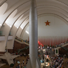 Beijing Military Museum Main Hall