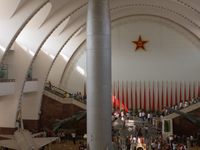 Military Museum Of Chinese People's
