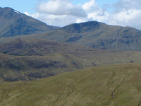Beinn Chirn