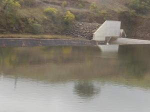 Ben Chifley Dam
