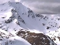Ben Lui