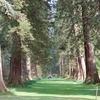Benmore Botanic Garden