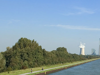 Datteln-Hamm Canal