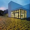 The Berlinische Galerie