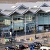 Aeroporto de Birmingham