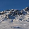 Bitihorn Winter