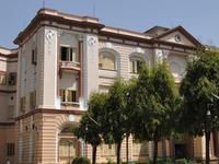 Birla Industrial & Museu Tecnológico
