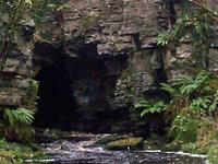 Boho Caves
