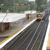 Boondall Railway Station