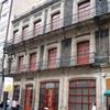 Casa Borda