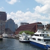 Port of Boston
