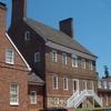 Brice House