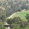 Brimbank Park