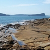 Broken Bay